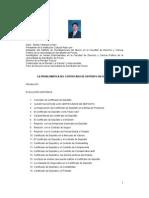Art Certificado Deposito