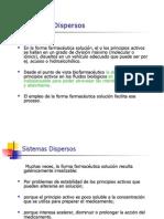 sistemas_dispersos