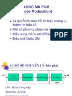 Bai2_Dieu Xung Ma PCM