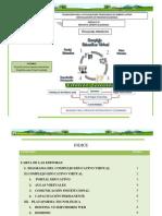 Revista Complejo Educativo Virtual. Rosa Saeteros
