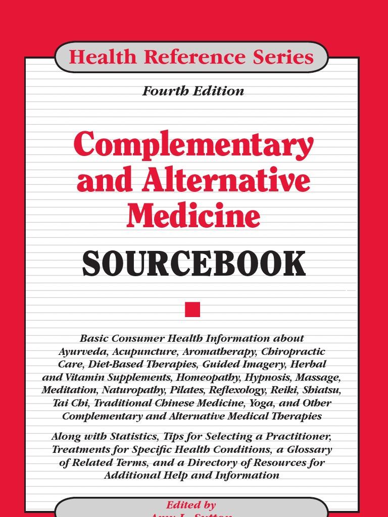 0780810821 | Alternative Medicine | Traditional Chinese Medicine