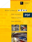 Wohr Parking Systems Lifts Turntables File 016448