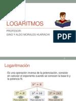 logaritmos-ALDO2