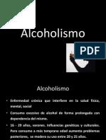 Alcoholism Us