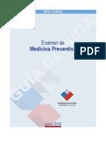 medicina_preventiva_ges