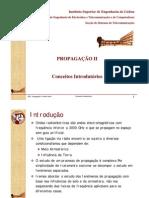 conceitos_introdutorios