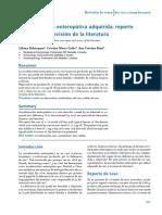 acrodermatitis enteropatica