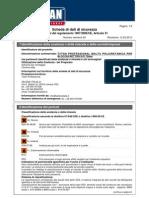 Msds-f-017-20-It-2012-(Tytan Professional Malta Poliuretanica Per Blocchi Rettificati 750ml)