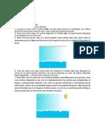Practica 6 Capas e Interpolacion de Movimiento