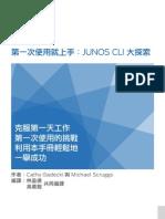 JSF1_DO_JUNOS_CLI