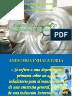 inhalatorios-002-1226790123018077-9