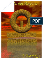 03 Puntos_1.pdf
