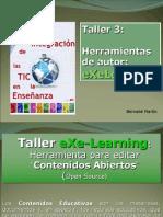 taller3_exelearning
