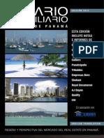 Anuario-Inmobiliario-Panamá