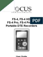 FS-4HD_UserManual_B&W