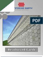 Reinforced Earth Brochure