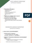 Diagnostic Agence Eurostade 151208