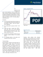 DailyTech Report 28.05.12