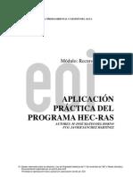 D_AplicacionPracticaHECRAS_FranciscoJavierSanchezMJoseMateo