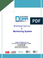 Norr Wellhead Control Panel[1]