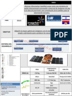 Presentacion Sensores EROS Satellite