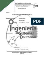 Practica I Circuitos Electricos II