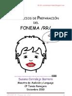 DEBERES ARTICULACIÓN RR_