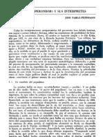 4-Envido6-Sobreelperonismo