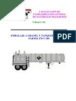 08-tanquesdecarga-español