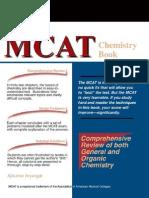 80231766 MCAT Chemistry Book (1)