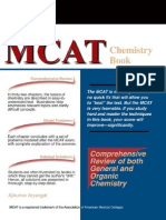 80231766 MCAT Chemistry Book (1)