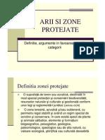 Ariileprotejate_prezentare