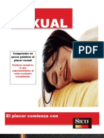 Placer sexual