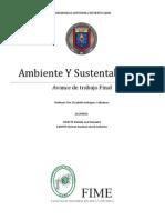 Historia Fabricacion y Proceso Del Papel
