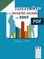 Cnamts Statistiques 2008 Ctn Social