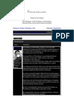 Eftos-Epos Lexica Essentials