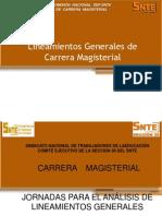 Lineamientos_generales (2)