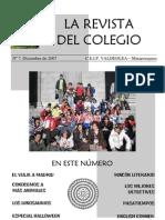 Revista nº 7