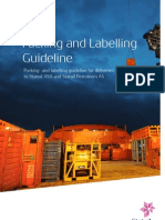 Packing and Labelling Guideline_EN