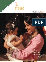 Catalogue Festive Special