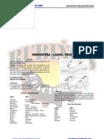 29974688-HIDROSFERA-LAGOS-RIOS
