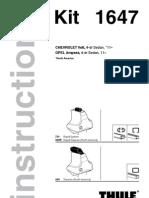 1647.pdf