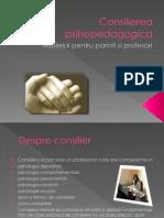 consiliereapsihopedagogica1