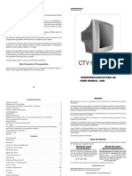 CTV652 T ST_1-418-A4