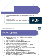 India_hvac_rev1 is -1391