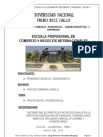 Informe Final CETUR Jorge Fernandez Requejo 2012