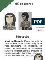 André+de+..