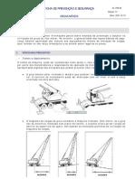 FPS 56 - Gruas Móveis Ed01