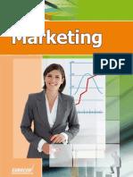 Lectie Demo Marketing