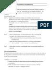 Beleidsanalyse samenvatting